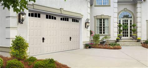 Garage Door Repair Bolingbrook Il Garage Door Repair Installation In Bolingbrook Il Garage Door Repair Boilingbrook Il
