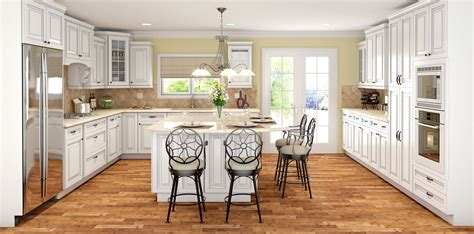 Kitchens By Us by Product Aspen Oak Modern Rta Kitchen Cabinets Buy