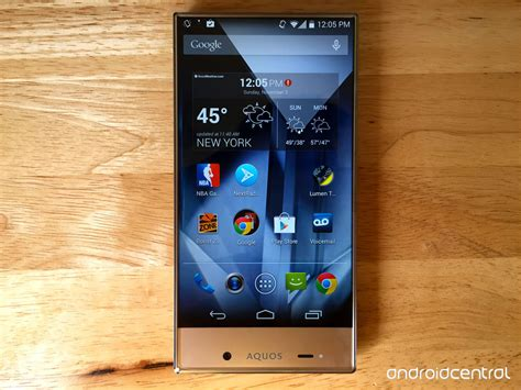 sharp mobile phone mini review sharp aquos on boost mobile android