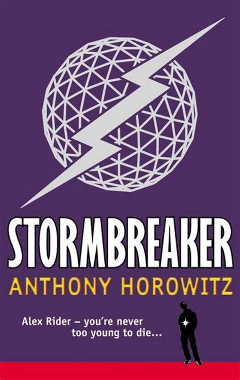 in an dallas novel in book 46 books stormbreaker novel alex rider wiki fandom powered by