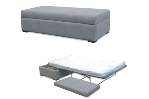 Sofa Bed With Ottoman Ottoman Bed Sofa Beds Stuff Beds Ottoman Sofa And Sofa Beds