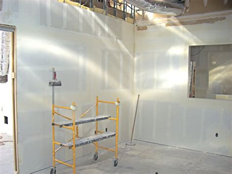 goose creek bed and biscuit goose creek bed and biscuit 100 popcorn ceiling removal