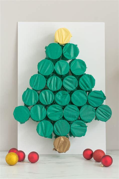 easy to make advent calendar for easy diy advent calendar that anyone can make