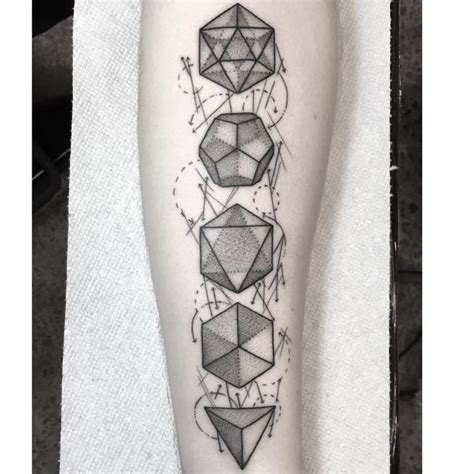 blackwork tattoo with sacred geometry and geometric 90 sumptuous sacred geometry tattoo designs decoding the