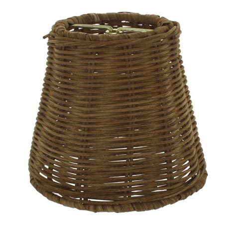Where To Buy L Shades by Clip On Drum Chandelier Shades Upgradelights 174