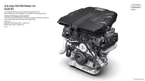 audi v6 diesel engine html autos weblog