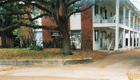 Garden Apartments Bradenton by Garden Apartments Rentals Bradenton Fl Apartments