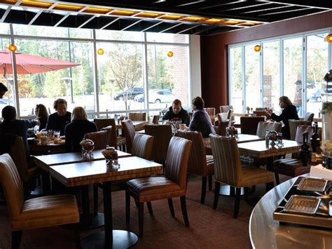 Hubbell And Hudson Kitchen by Hubbell Hudson Doubles Up In The Woodlands Gourmet