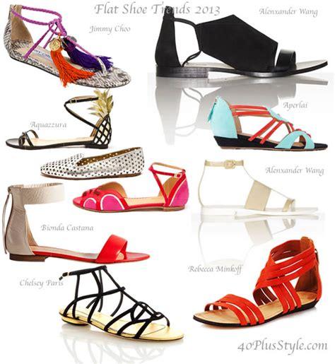 flat shoes styles 2013 flat shoe trends