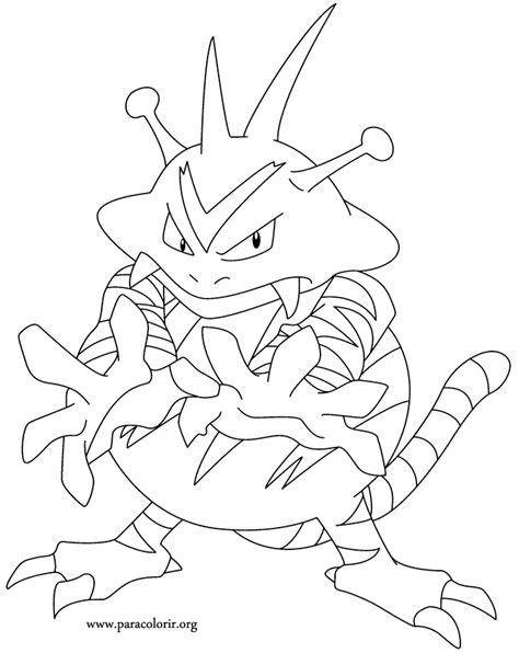 coloring page pokemon dragon pokemon dragon coloring pages images pokemon images