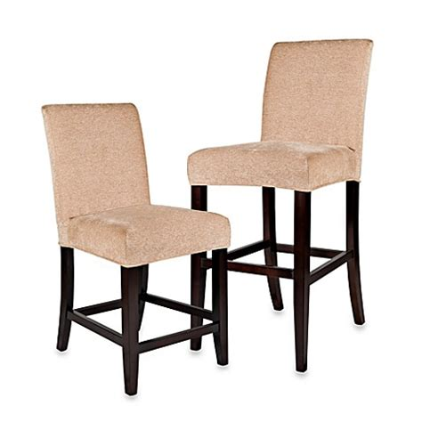 Bed Bath And Beyond Bar Stool 172100131020c 478