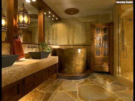 japanische sitzbadewanne zen wie luxus bad mit japanische badewanne