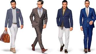 european styles clothing style for men european clothing style for men