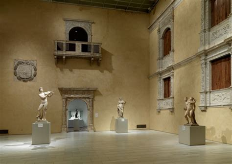 Metropolitan Museum Of Dining Room by Castillos Medievales V 233 Blanco Tienda