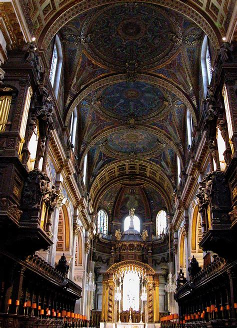 st s top 15 largest cathedrals in the world