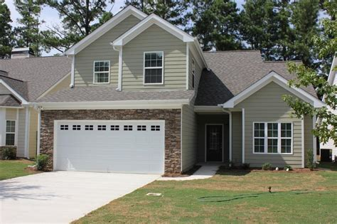 three bedroom house for rent 3 bedroom house for rent atlanta ga room image and