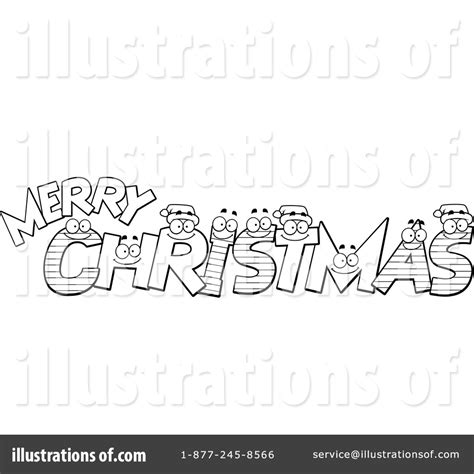 from the desk of santa claus search results for free letter border clip