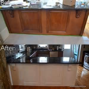 Kitchen Cabinet Restoration Kit kitchen living home stories a to z