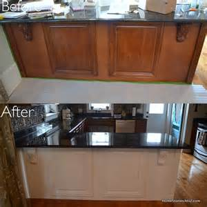 Kitchen Cabinet Colors With Stainless Steel Appliances » Home Design 2017