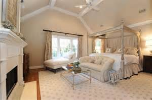 Bedroom Real Photos The Colonial Style House From Quot As We It