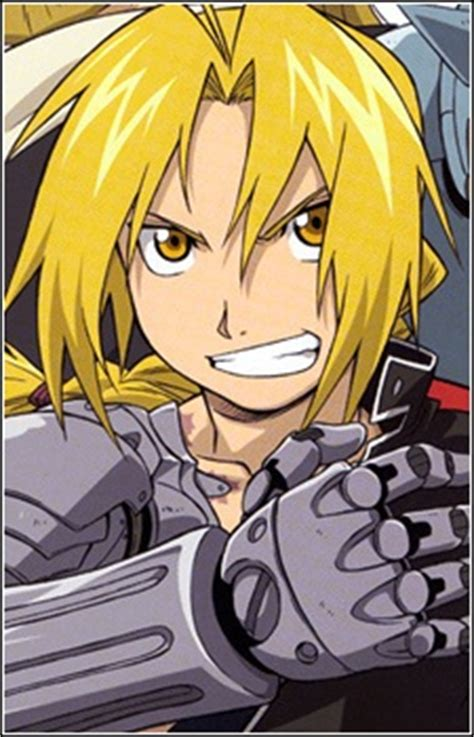 edward elric full metal alchemist wiki fandom powered  wikia