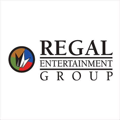 Where Can I Buy Regal Gift Cards - itunes codes buy an itunes gift card code and save gyft