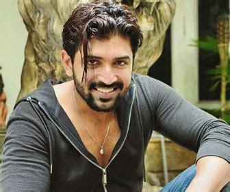 actor vijay height in centimeters arun vijay height height of arun vijay in feet arun