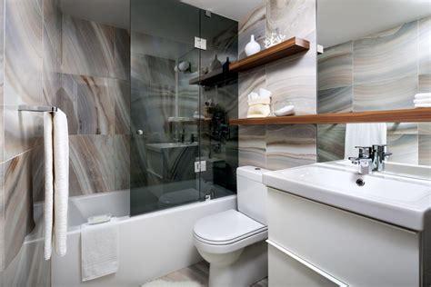 condo bathroom renovation designer 1 2 3 compact condo bathroom renovation