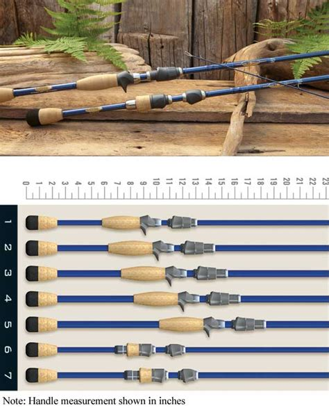 bass boat face shield st croix legend tournament bass spinning rods