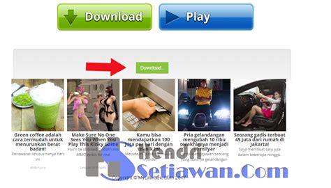 film gratis ganool cara mendownload film gratis di situs ganool hendri setiawan