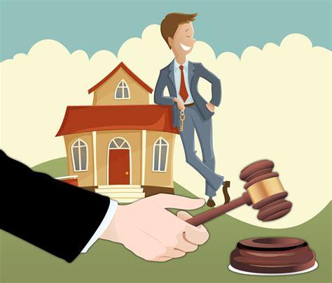 aste tribunale di pavia tribunale di pavia sospesa procedura esecutiva