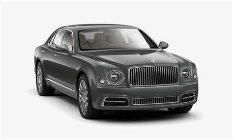 Rolls Royce Configurator by 1000 Ideas About Rolls Royce Configurator On