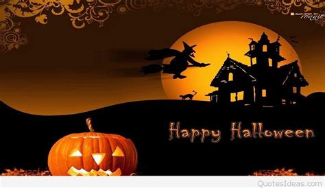 happy halloween day pictures images make up 2015 image gallery halloween day