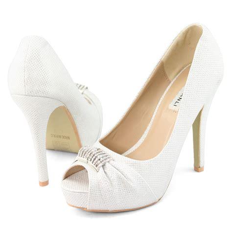 cheap gold high heels for is heel part 578