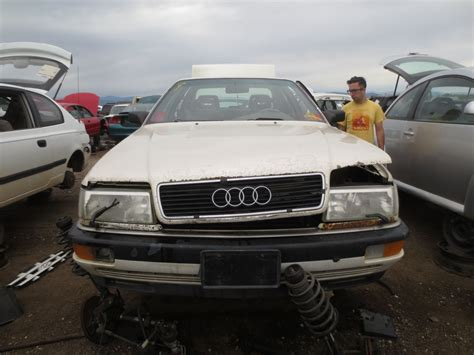 automobile air conditioning repair 1991 audi v8 auto manual service manual 1991 audi v8 user manual 1991 audi v8 quattro 5 speed manual 3 6l for sale in