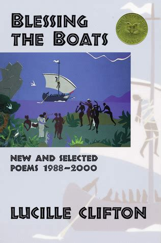 new and selected poems books blessing the boats new and selected poems 1988 2000 by