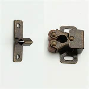 Locks For Cabinet Doors Door Saddles Picture More Detailed Picture About Bronze
