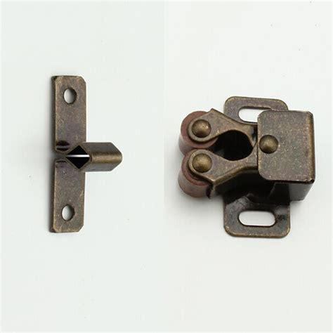 kitchen cabinet door catches door saddles picture more detailed picture about bronze