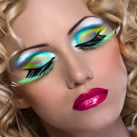 Make Up Wardah Mascara 1000 Images About Eye Makeup Inspiration On
