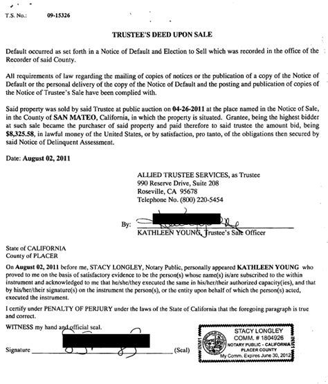 certification letter of expected discharge army hoa certification letter 28 images 28 hoa