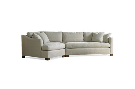 sherrill sectional sofa sherrill furniture sectional sofas refil sofa