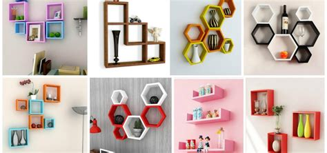synonyms for home decor 17 awesome wall mounted shelves
