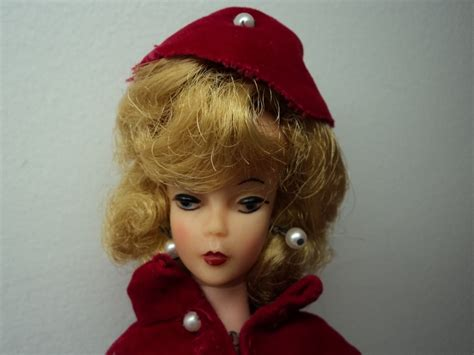 search results for who inspired the bubble cut hairstyle 13 best mitzi images on pinterest fashion dolls vintage