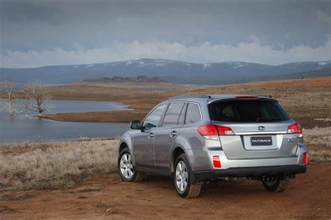 subaru outback diesel subaru outback diesel review caradvice