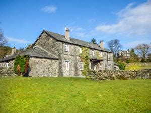 Lake District Self Catering Cottages by Lake District Self Catering Cottage Crummock Sawrey Sleeps 4
