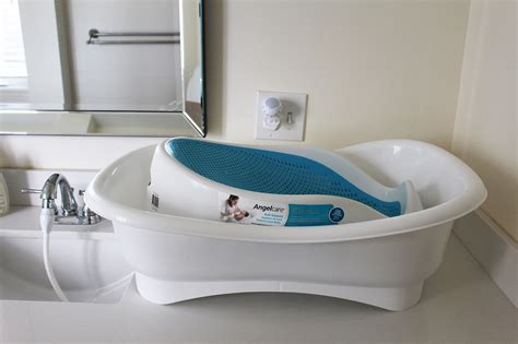 how to support a bathtub designs mesmerizing bathtub back support pictures