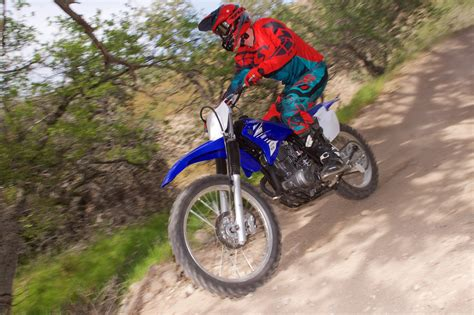 yamaha motocross boots 100 trail bike boots the dirt bike by british