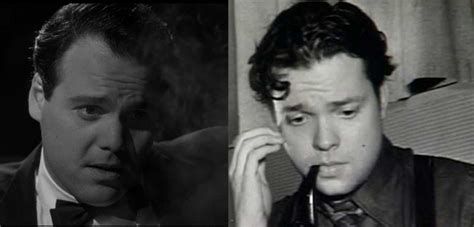 vincent d onofrio as orson welles 20 actors who look like the historic people they played