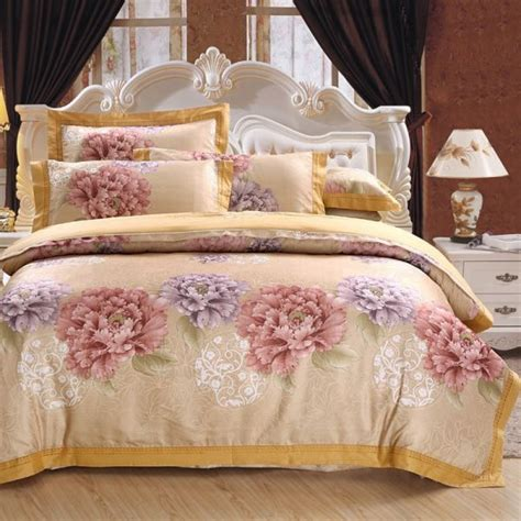 discount interior design products wallpapers soft