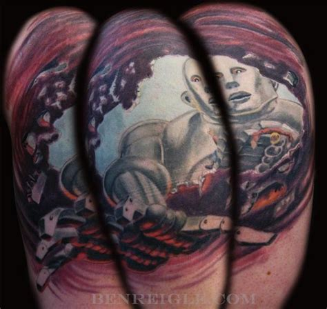 tattoo inspiration queen tattoo inspiration queen news of the world album cover